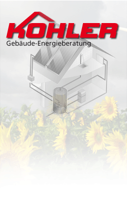 Kohler Energieberater Waiblingen